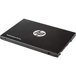 HP SSD S700 Pro 2.5' 512GB SATA III 3D NAND Internal Solid State Drive (SSD) 2AP99AA#ABL