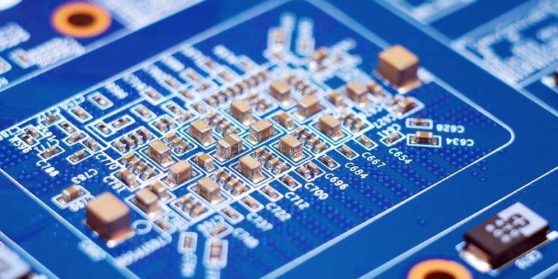 semiconductor-electrico-silicio