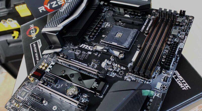 La-board-un-elemento-vital-para-tu-PC-gaming